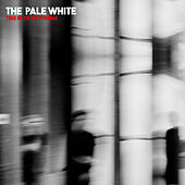 Take Me to the Strange by The Pale White