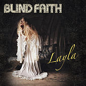 Layla di Blind Faith
