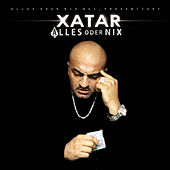 Alles Oder Nix by XATAR