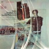 Mahler: Symphony No. 1 in D Major