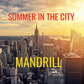 Summer in the City by Mandrill