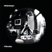 Filoxiny de Skinshape