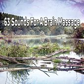 63 Sounds For A Brain Massage by Classical Study Music (1)