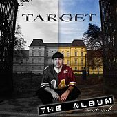 The Album by Target