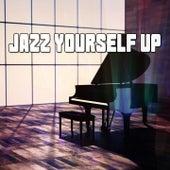 Jazz Yourself Up de Relaxing Piano Music Consort