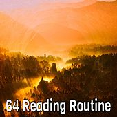 64 Reading Routine by Classical Study Music (1)