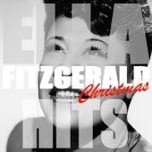 Ella Fitzgerald Christmas Hits by Ella Fitzgerald