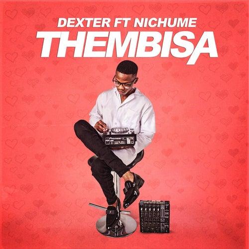 Thembisa von Dexter