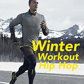 Winter Workout Hip Hop de Various Artists