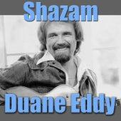 Shazam by Duane Eddy