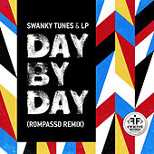 Day By Day (Rompasso Remix) by Swanky Tunes