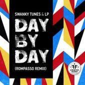 Day By Day (Rompasso Remix) von Swanky Tunes