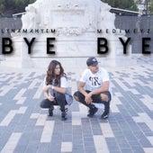Bye Bye de Lyna Mahyem