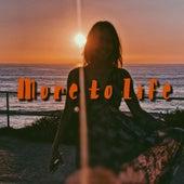 More to Life de Lucius