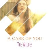 A Case of You de Wildes