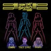 How Dat Sound (feat. 2 Chainz & Yo Gotti) by Trey Songz