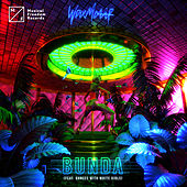 Bunda (feat. Dances With White Girls) von Wax Motif
