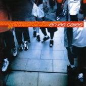 En las calles by Los Verdaderos Kreyentes de la Religión del Hip Hop