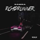 Roadrunner by Samra