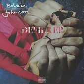 Defier by Bobbie Johnson