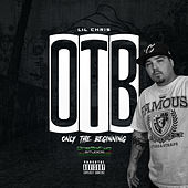 Only the Beginning by Lil Chris