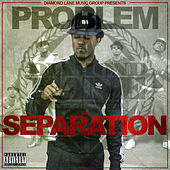 The Separation von Problem