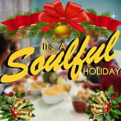 It's A Soulful Holiday de Various Artists