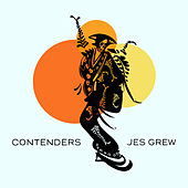 Jes Grew by Contenders