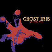 Cowardly Pride by Ghost Iris