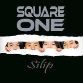 Silip von Square One