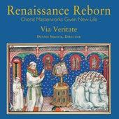 Renaissance Reborn by Via Veritate