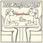 California Friends by The Regrettes