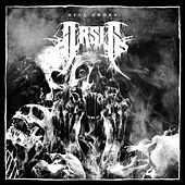 Hell Sworn by Arsis