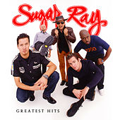 Greatest Hits (Remastered) by Sugar Ray