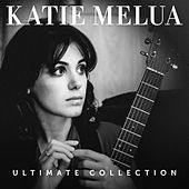 Ultimate Collection de Katie Melua