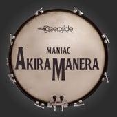 Maniac de Akira Manera