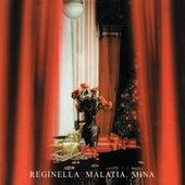Reginella by Mina