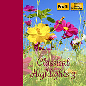 Classical Highlights 3 by Various Artists
