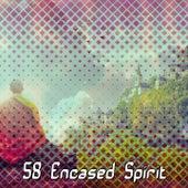 58 Encased Spirit by Yoga Music