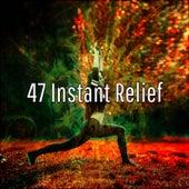 47 Instant Relief von Massage Therapy Music