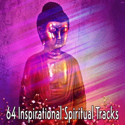 64 Inspirational Spiritual Tracks de Musica Relajante