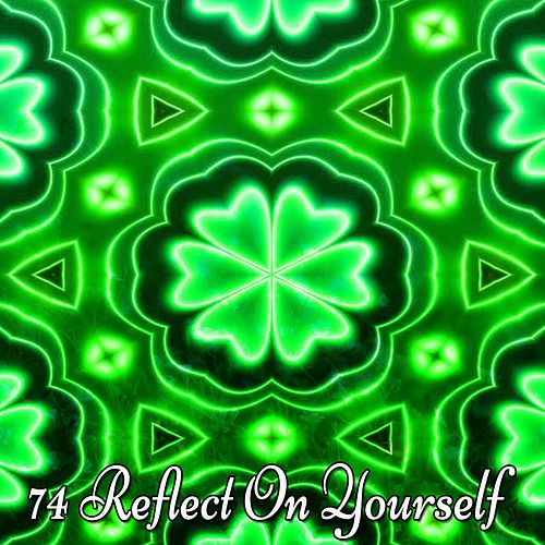 74 Reflect On Yourself de Yoga Music