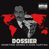 Dossier by Icon Curties