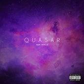 Quasar von Nafe Smallz