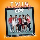 Fondo de Pantalla by Twin Melody