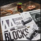 44 Blocks by Gringo