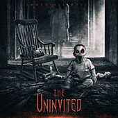 The Uninvited von Immediate Music