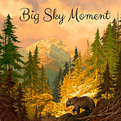 Big Sky Moment by Nature Sounds (1)