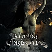 Übermensch de Burning Christmas