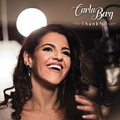 Thankful de Carla Berg